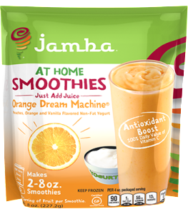 jamba-at-home-smoothies-orange-dream-machine