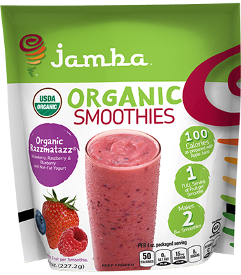 jamba-at-home-smoothies-organic-razzmatazz