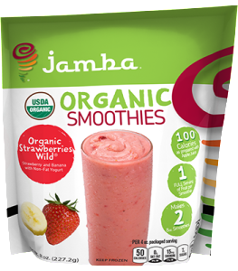 jamba-at-home-smoothies--organic-strawberries-wild