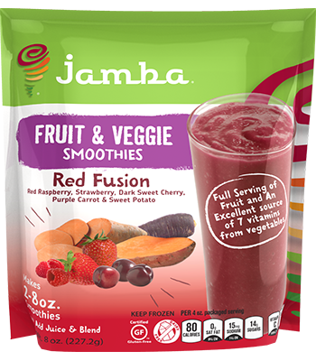 jamba-at-home-smoothie-red-fusion