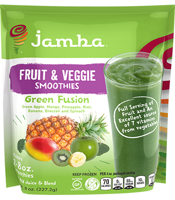 jamba-at-home-smoothies-green-fusion