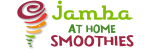 Jamba®  At Home Smoothies