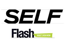 self-flash